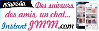 Chat JMM