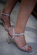 Photos des pieds de Lady93, 2ème série des vacances....