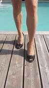 Photos des pieds de Cynthiaaaaaaaaaa, pieds 1