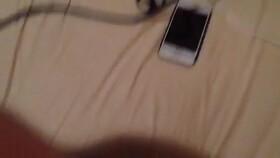 Videos des pieds de Kevin835, Bonne levrette