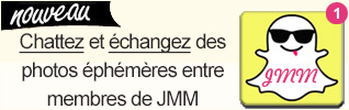 Chat JMM