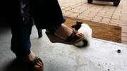 Photos des pieds de Atm77, pied 39