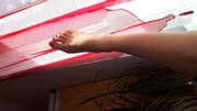 Photos des pieds de Nenétte67, Les suivantes