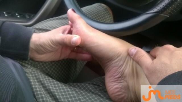 Photo des pieds de Penelope02