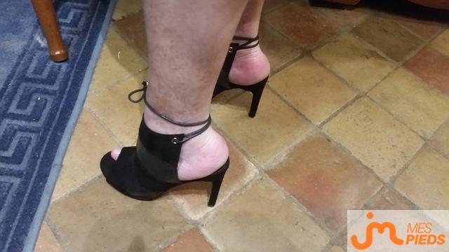 Photo des pieds de Cplpieds
