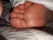 Photos des pieds de Isa85, Mes jolis pieds